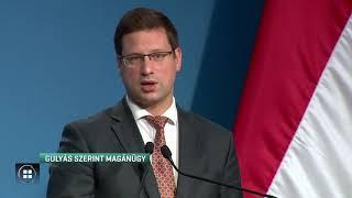 Öt jelölt indul a polgármesteri címért Budapesten, Ferencvárosban 19-10-10