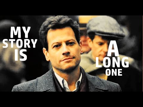 ❝My name is Henry Morgan; my story is a long one❞
