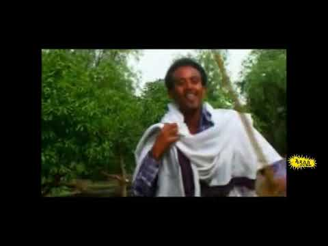 Download New Ethiopian Traditional Music Melaku ngus Raya Rayuma   YouTube