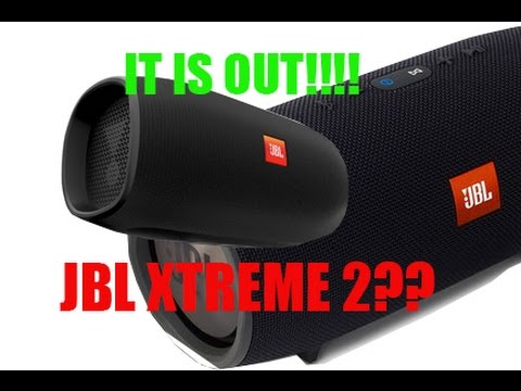 sony xb40 30 20 vs jbl xtreme and charge 3 sony party chain vs jbl party mode funnydog tv. Black Bedroom Furniture Sets. Home Design Ideas
