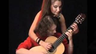 Guitar song tấu đặc sắc_2.flv