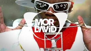 Soulja Boy - Crank That (Deep House Remix) [MOR DAVID NETWORK]