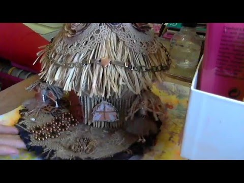 book art fairy house blogs workanyware co uk u2022 rh blogs workanyware co uk Book Fairy House Building Fairy Houses Books Hard Copy