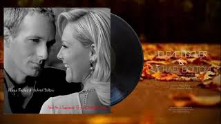 Helene Fischer & Michael Bolton | How Am I Supposed To Live Without You.