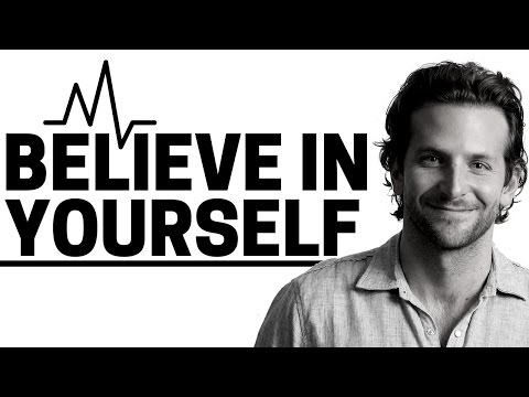 Believe In Yourself | Best Motivational Video and Speech
