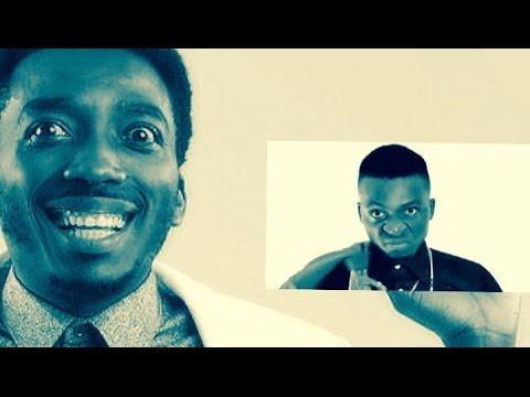 Download Bovi Versus Akpororo Comedy 2016