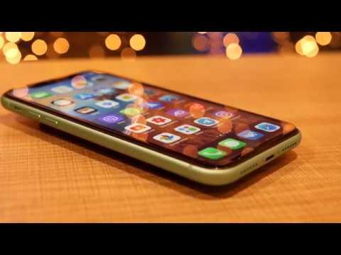 IPhone 11 - реальный и самый честный обзор 😎 Стоит ли покупать?
