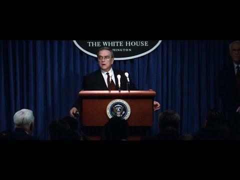 President's speech - Armageddon (1998) (1080p)