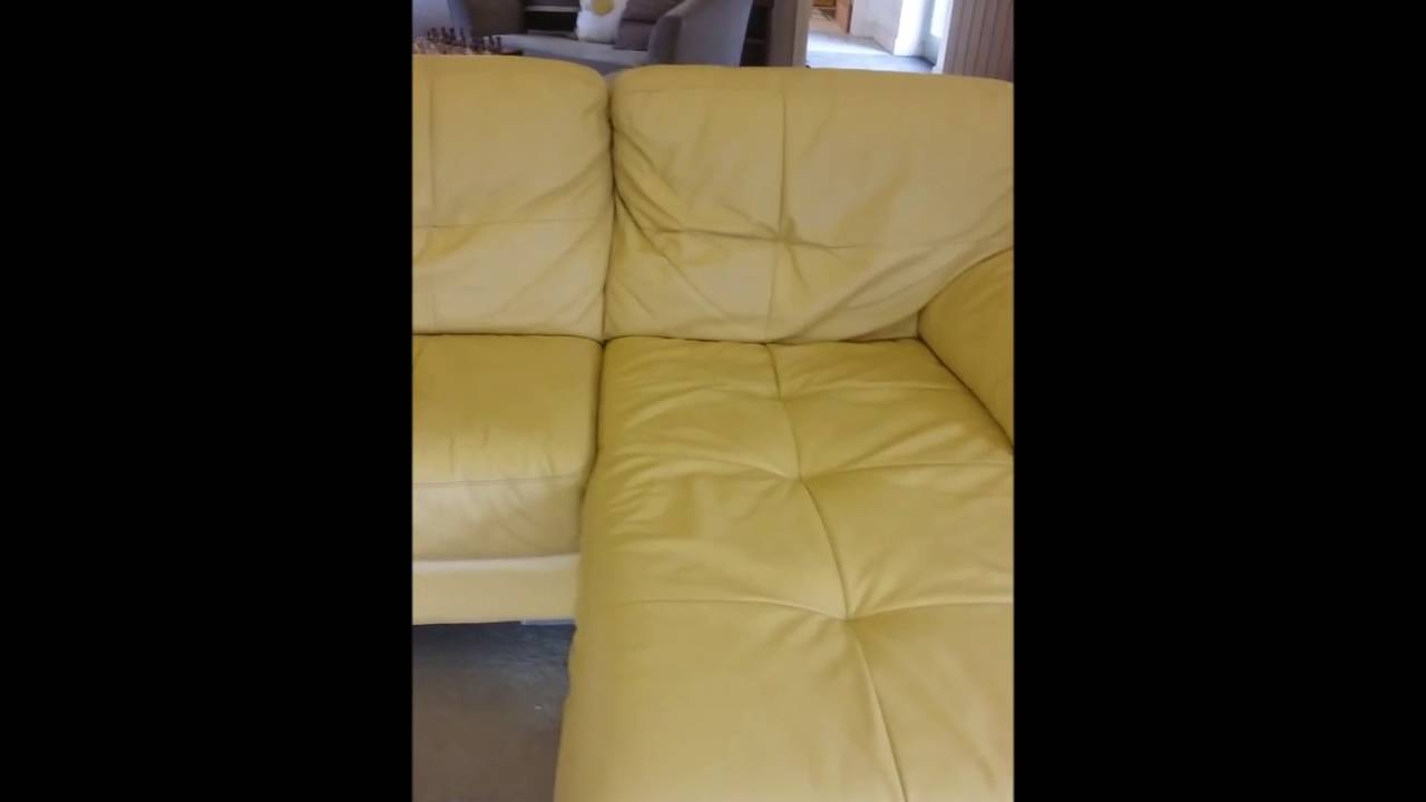 Rugby Professional Leather Couch Cleaning Services