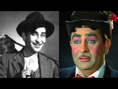 Download Mera Naam Joker Was A Tragedy Of Raj Kapoor ! Unscripted !