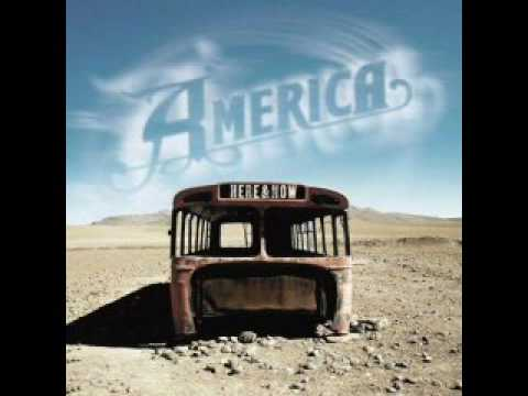 america-always-love-hemtek3