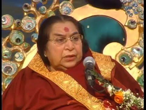 2002-0505 Sahasrara Puja Talk Cabella, Italy DP