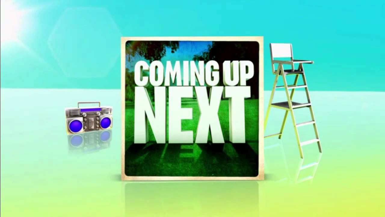 more disney channel summer is coming up next bumper 2012