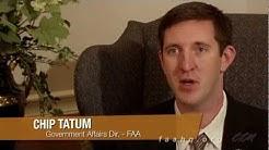 Florida Apartment Association | Advocacy and Government Affairs