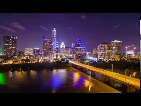 065172591 austin texas skyline H264HD1080