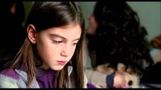 """DICTADO - Spot 30"""" - Estreno en cines el 9 de marzo"""