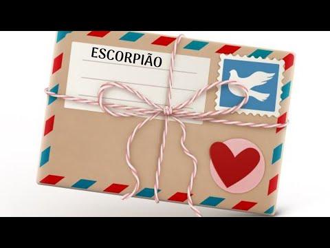 Chega EMPREGO em 2020?🤔💲 Cartas ciganas respondem from YouTube · Duration:  14 minutes 11 seconds