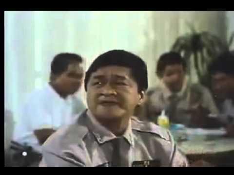 Babalu Mukhang Tulya