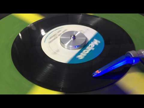 Don Gordon - Sings And Wonders [MELROSE]