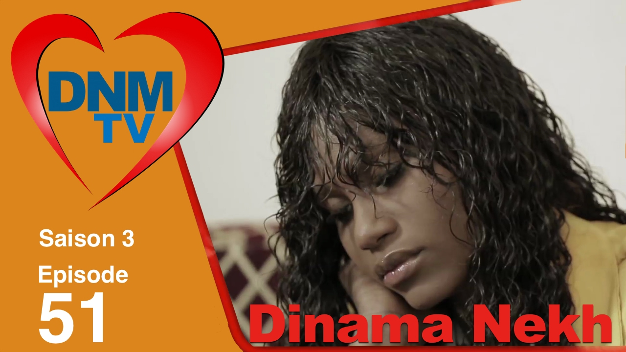 dinama nekh episode 51