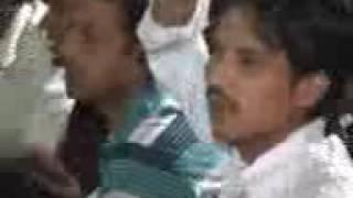 Baccha l Jashn e Imam Husain l Karbala, Lucknow l 2011