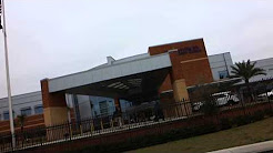 Jacksonville VA Clinic/First Amendment Audit