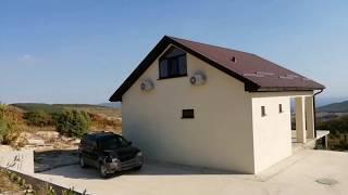 Переезд в Анапу. Купить дом в Анапе, подбор недвижимости на чёрном море