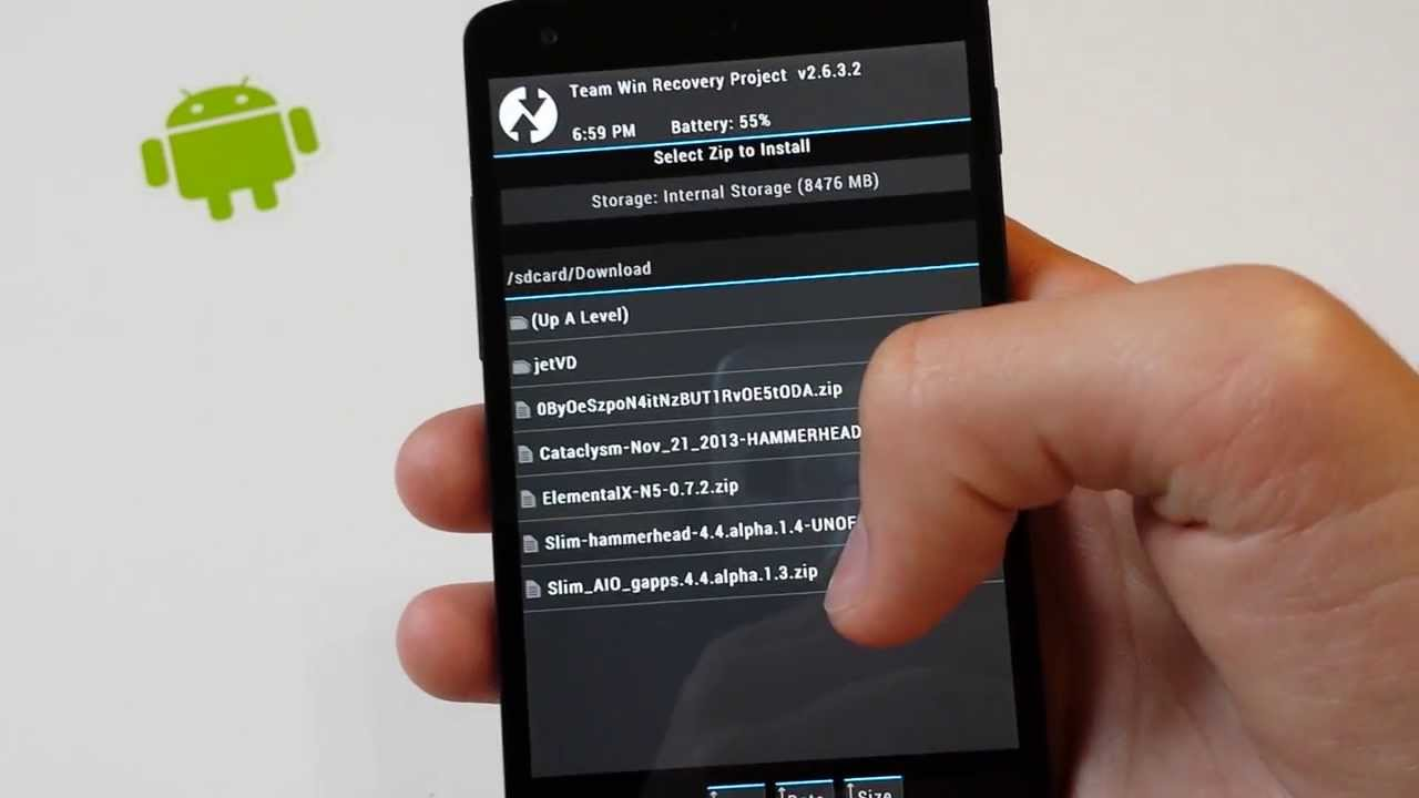 Phone Tap Android Phone double tap 2 wake on any android device knockknock elementalx elementalx