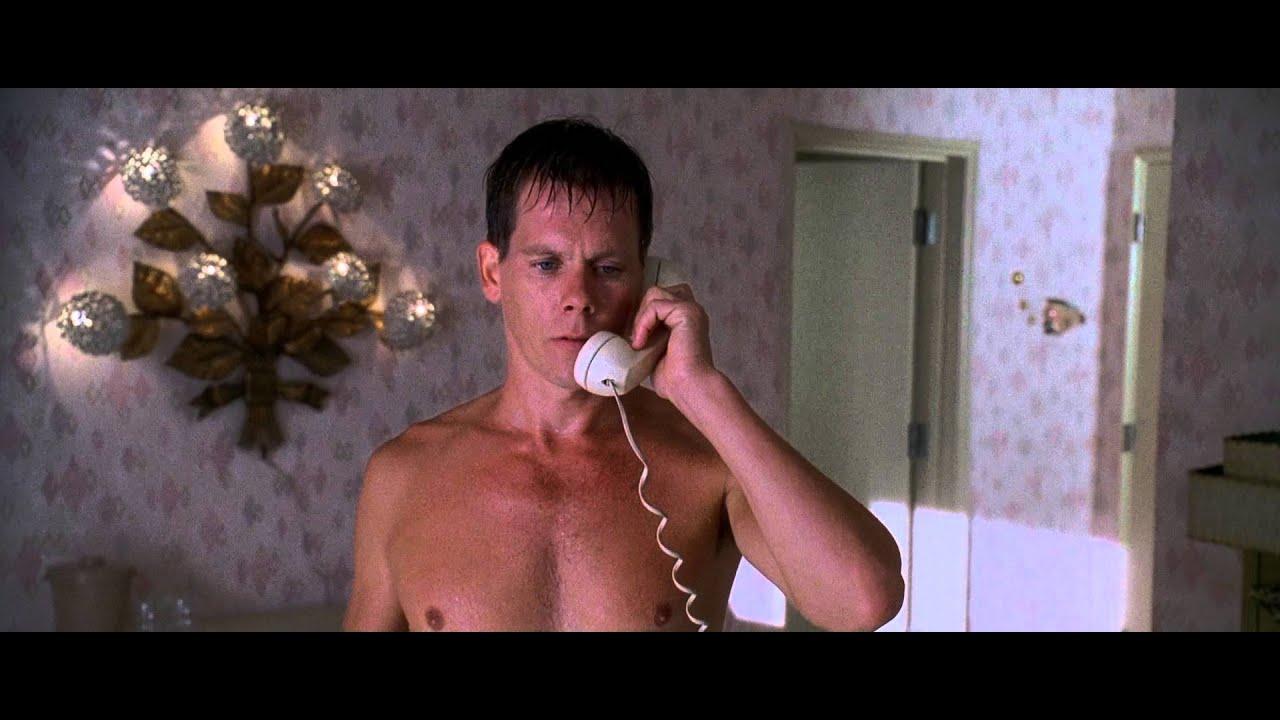 apollo 13 shower scene