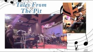 WE ACKNOWLEDGE YOU - Karen Clark-Sheard (12/30/2012)