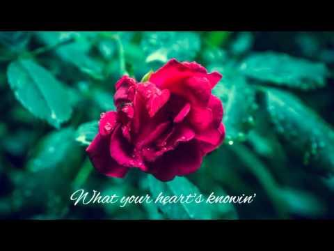 Red is my heart Eleanor Tomlinson, Poldark, s