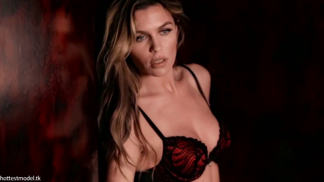 Youtube Abigail Clancy nude (33 foto and video), Pussy, Fappening, Instagram, panties 2006