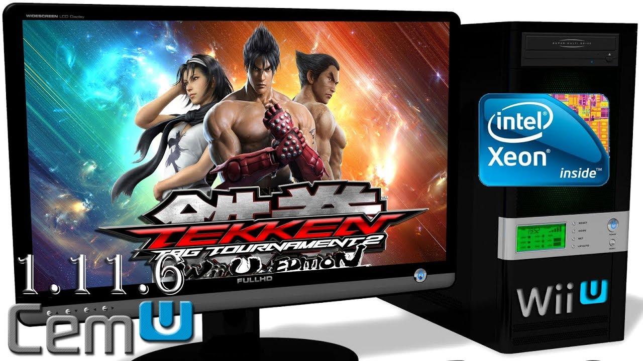 Tekken 6 Setup Free Pc Game Download Full Version 100 Working