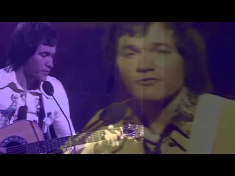 TAKE ME NOW - DAVID GATES - (1981) Official HD