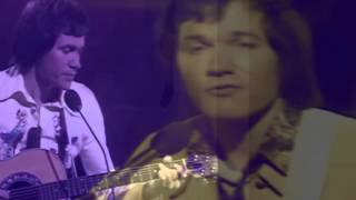 TAKE ME NOW - DAVID GATES - (1981) Official HD