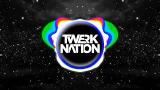 Twerk Mix 2020 // Gosize - Queen Twerk ?? [Twerk Nation Relase]