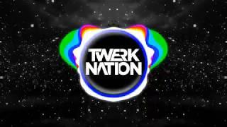 Twerk Mix 2020 // Gosize - Queen Twerk ?? [Twerk Nation Relase]