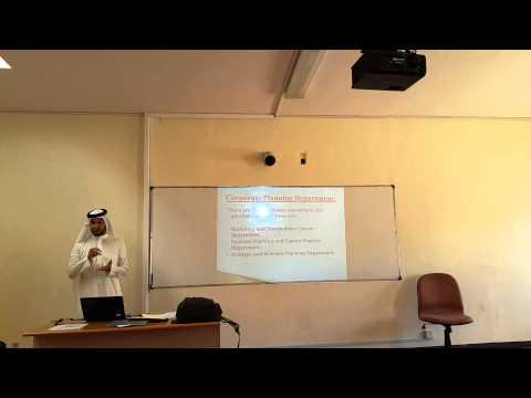 Final Coop Presentation