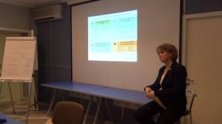 видео Повышение сотрудника: эффективная мотивация с минимальными затратами
