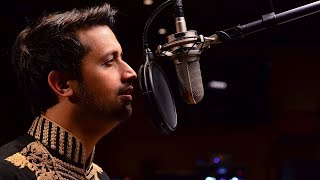 Kya hua tera wada |ATIF ASLAM |FULL SONG| BEST OF ATIF ASLAM