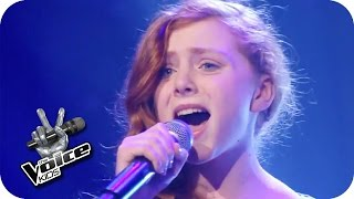 The Voice Kids – Die Battle-Shows immer freitags 20:15 Uhr in SAT.1...
