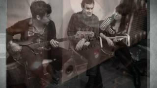 helena-jesele-sweet-sticky-fix-produced-by-truth-soul