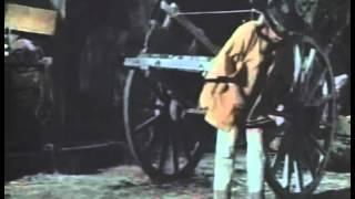 Big Jake (1971) Clip