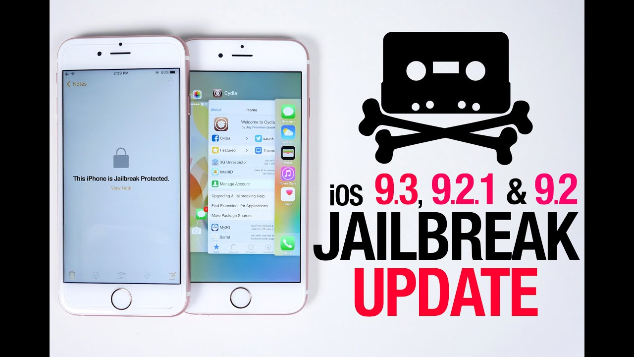how to get moviebox no jailbreak ios 9.2