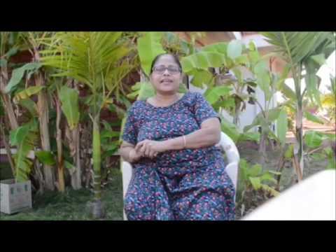 KokanSrushti Guhagar Review