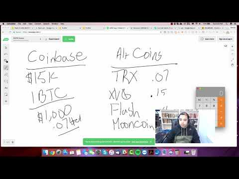 Flash Coin Review - $.01 E-Commerce Transaction Fees?