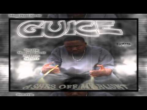 Guice - Gotta Find Myself