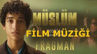 Müslüm Filmin Müziği