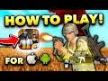 How to Download PUBG Mobile Chinese Version! (iOS/Android Tutorial)