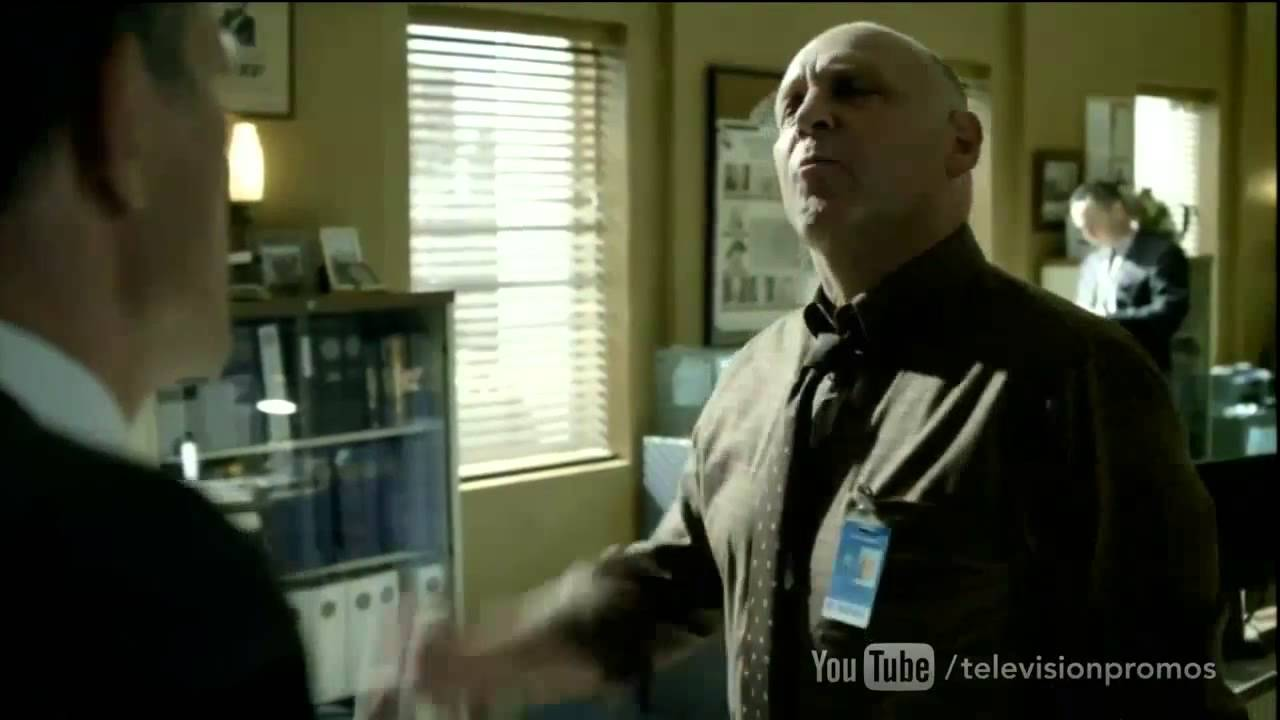 """Download Watch the Justified Season 4 Episode 9 Promo #2: """"The Hatchet Tour"""" (HD)"""
